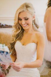 1000 ideas bridal hair