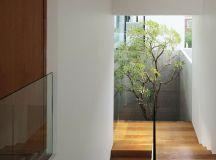 1110 best images about Architecture on Pinterest | Villas ...