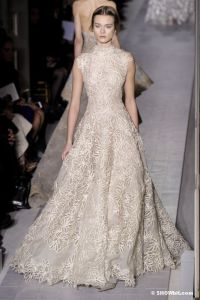 43 best images about Valentino wedding dresses on ...