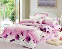 1000+ ideas about Light Pink Bedding on Pinterest | Pink ...
