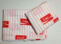 25+ best ideas about Vintage coke on Pinterest | Coca cola ...