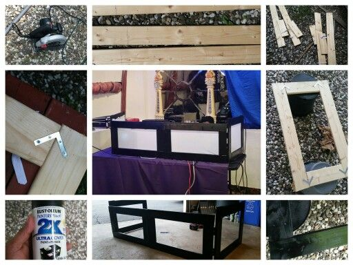 123 Best Images About Makin Own Furniture On Pinterest