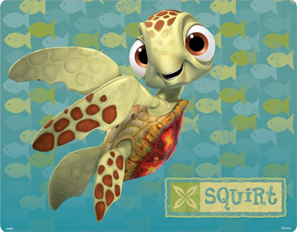54 best images about Nemo on Pinterest   Disney Keep ...