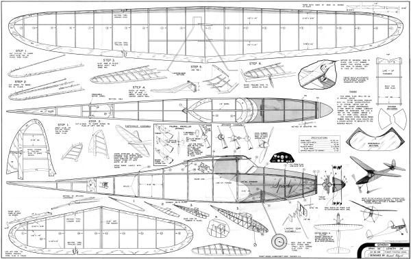 447 best images about Model Engineering on Pinterest