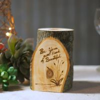 22 Brilliant Woodworking Gift Ideas For Her | egorlin.com