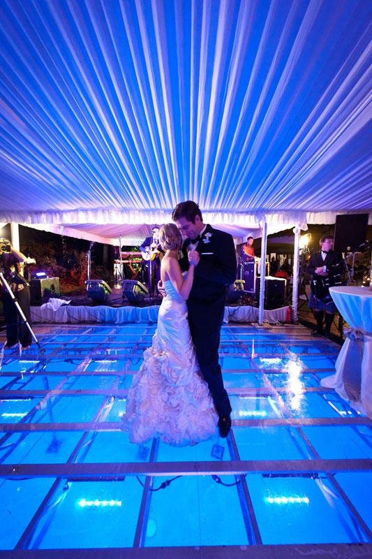 17 Best images about pool dance floors on Pinterest