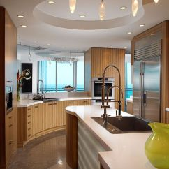 Small Kitchen Lighting Ideas How To Protect Hardwood Floors In Http://www.idesignarch.com/contemporary-kosher-kitchen ...