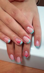 ideas shellac french