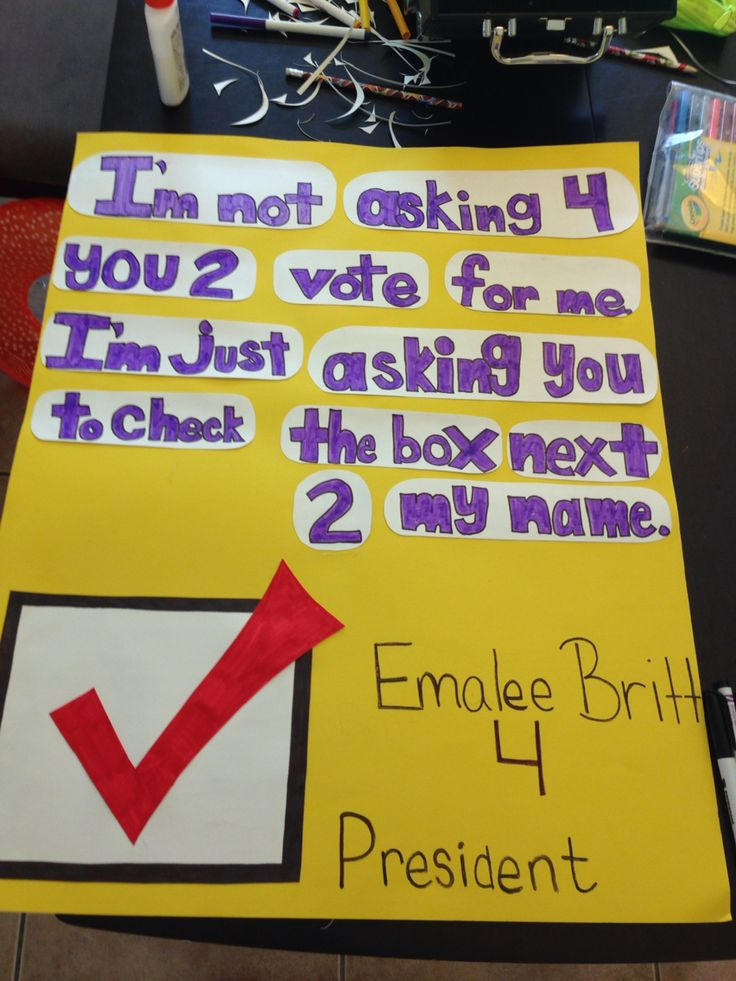 25 Best Ideas About Student Council Posters On Pinterest
