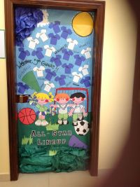 1000+ images about classroom decoration ideas on Pinterest ...