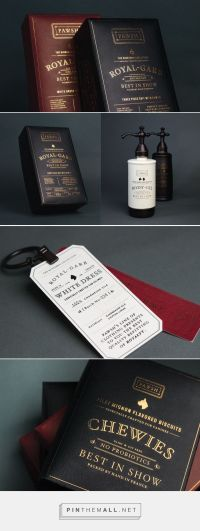 Best 25+ Luxury Packaging ideas on Pinterest | Packaging ...