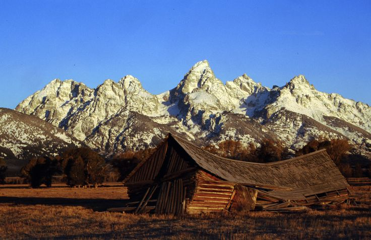Http://www.bing.com/images/search?q=jackson Hole History