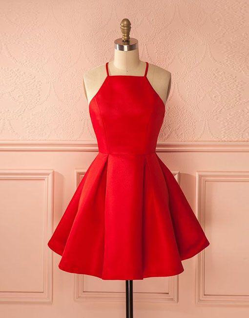 25+ best ideas about Short evening dresses on Pinterest