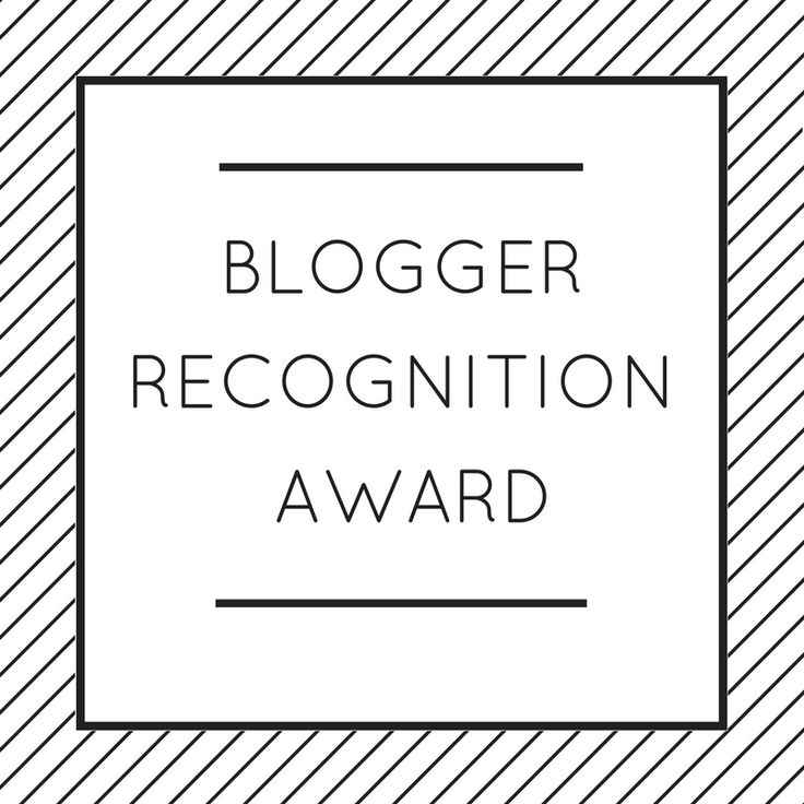 10 Best ideas about Recognition Awards on Pinterest