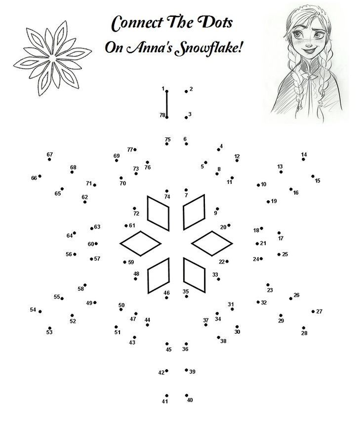 27 best images about coloring pages 9 (frozen) on