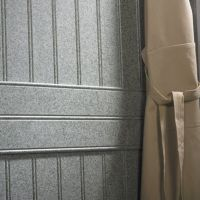 1000+ ideas about Shower Wall Panels on Pinterest   Pvc ...