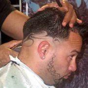 1000 hair art