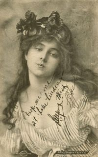 176 best Evelyn Nesbit images on Pinterest