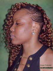 goddess african hair braiding styles