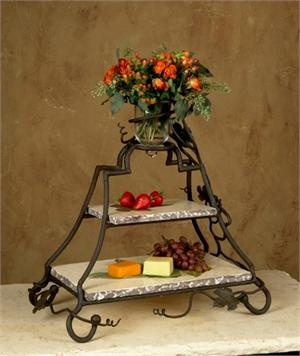 31 Best Images About Display Tray On Pinterest Buffet Server Cake Stand With Dome And Wrought