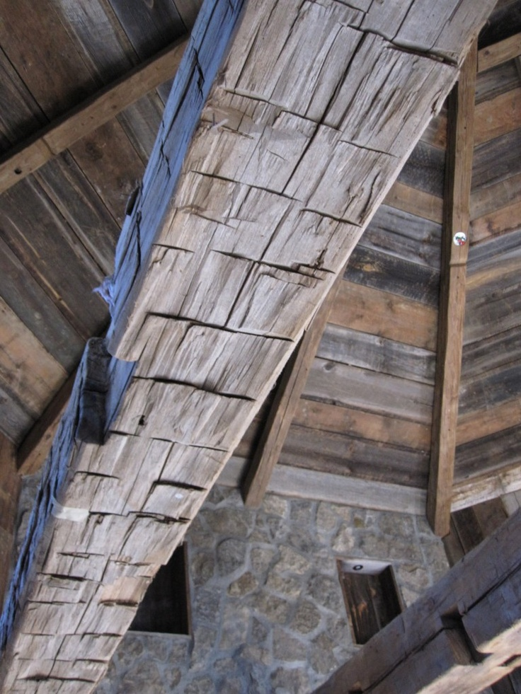 17 Best Images About Timbers Reclaimed On Pinterest