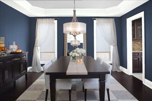 living room color schemes with grey design ideas picture kensington blue sample | for the home pinterest ...