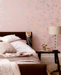 17 beste afbeeldingen over BLUSH - Rose Gold - Dusty Pink ...