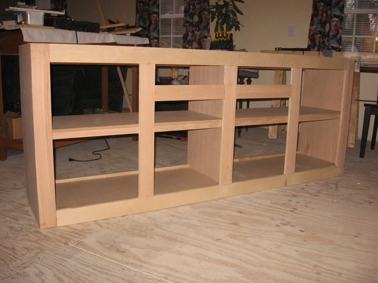 9 best images about Kitchen Base Cabinets on Pinterest  Base cabinets Useful tips and Outdoor