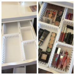 Makeup Chair Walmart Kids Covers 17 Best Ideas About Ikea Alex Drawers On Pinterest | Storage Drawers, ...