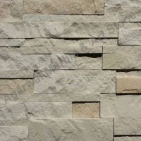 Wall Cladding Tiles - Rockface Wall Cladding Tiles ...