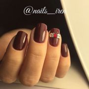 1028 winter nails