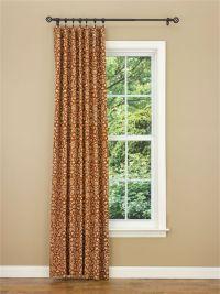 1000+ images about Park Designs Curtains on Pinterest ...