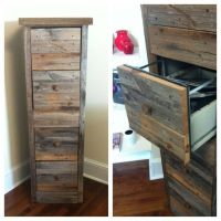 25+ best ideas about Decorating File Cabinets on Pinterest