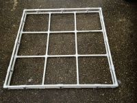 PVC Roof Rack | Dustin Build Me This Please