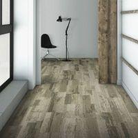1000+ ideas about Commercial Carpet on Pinterest