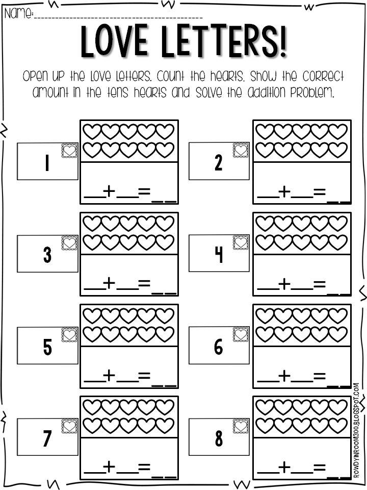 50 best images about Kindergarten Reading on Pinterest