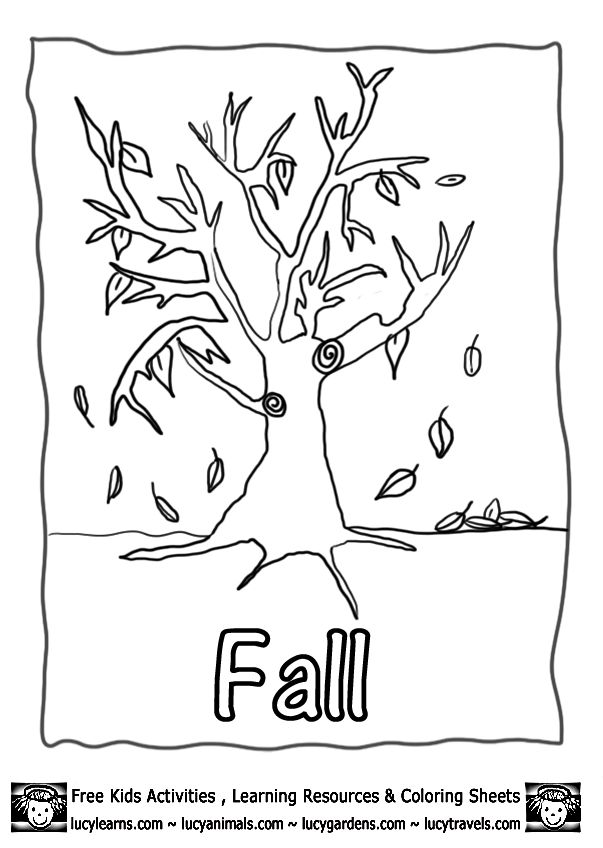 printable-fall-coloring-pages-lucy-learns-5.gif 603×848