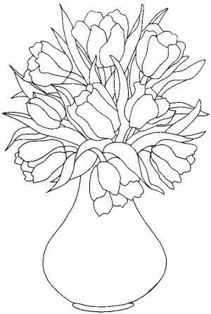 1634 best images about Flower baskets & pots on Pinterest