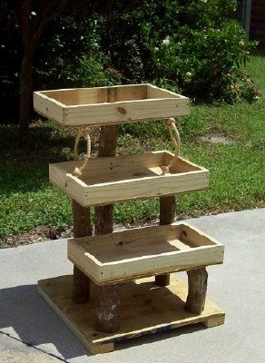 diy chair mat for hardwood floor swivel next 17 best images about cat-friendly garden on pinterest | gardens, cats and cat