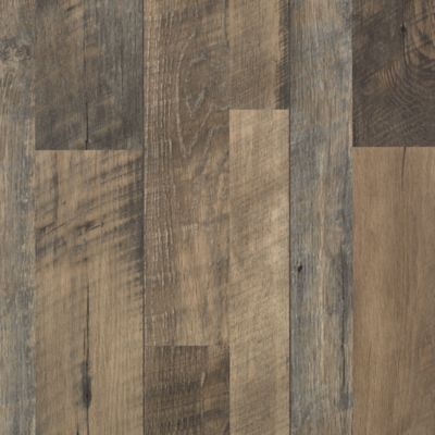 Best 25+ Mohawk Flooring ideas on Pinterest