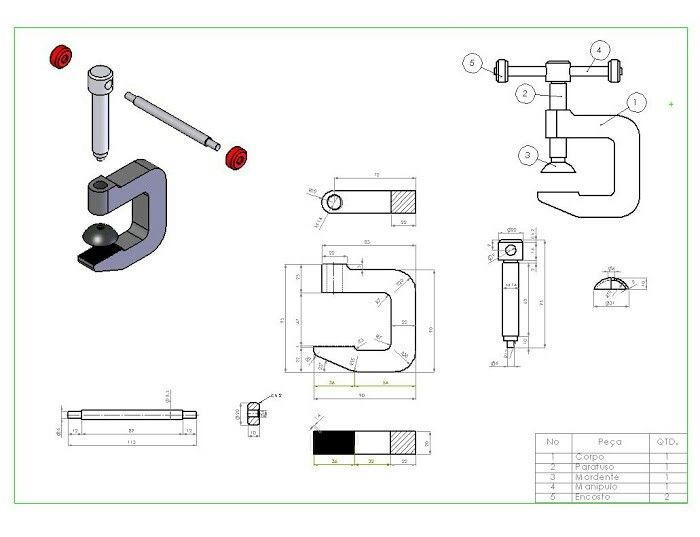 234 best images about Mechanical things To make on