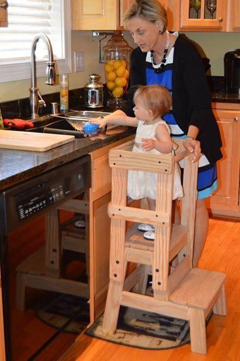 25 best ideas about Kitchen helper on Pinterest