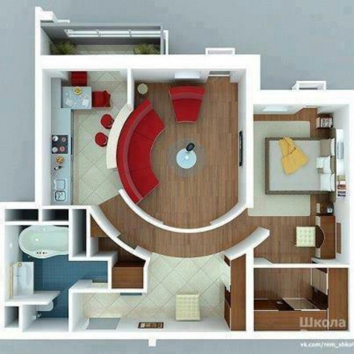 Beautiful Best Savings Plan For House Ideas - Today designs ideas ...