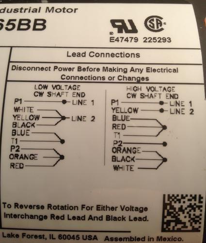 91 Trooper Engine Wiring Diagram Get Free Image About Wiring Diagram