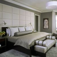 25+ best ideas about Hotel style bedrooms on Pinterest