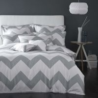 25+ best ideas about Charcoal grey bedrooms on Pinterest ...