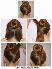 hair styles cool