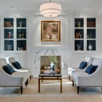 20 best images about Home Design ideas on Pinterest ...