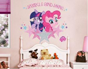 pony sparkle bedroom decor twilight shine equestria rooms mlp und bedrooms ponies