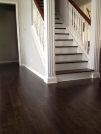 25+ best ideas about Wide Plank Flooring on Pinterest ...